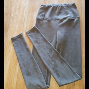 Willfred free leggings